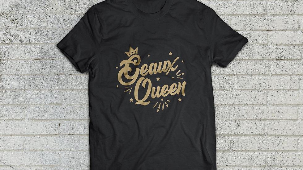 Geaux Queen 2021 Edition