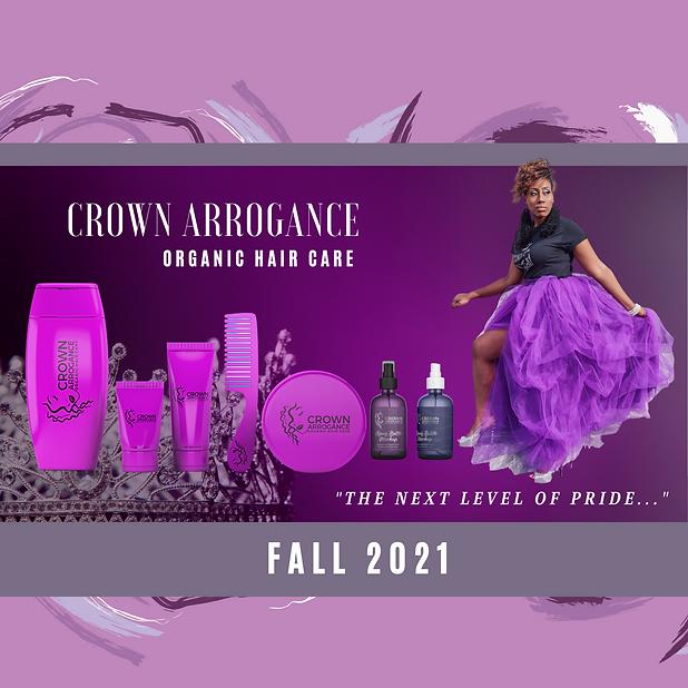 crown arrogance 1 (1).png