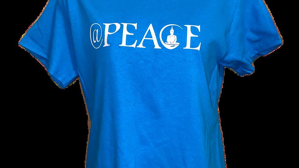@ Peace