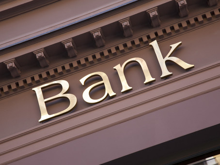 Mindful Finance: New banking and without illusions
