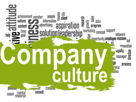 Transforming corporate culture with Mindfulness