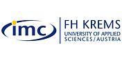 fh-krems-imc-fachhochschule.png