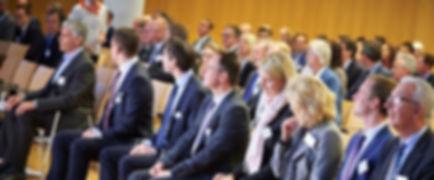 Business Meditation ITF Wolfsburg 2015 k