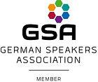 GSA_WB_Hoch_RGB_Member.jpg