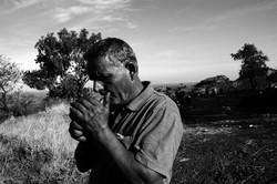 Documentary Photojournalism