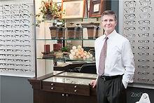 Eyeglasses northern Virginia, Lipiflow Virginia, Dry Eye Treatment Virginia