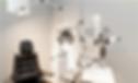 Optometrist - Fairfax, Leesburg, Ashburn, Gainesville, Dry Eye Treatment Virginia, Lipiflow Virginia