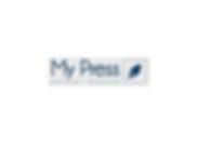 Mypress.PNG
