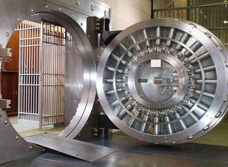 AFICO y Legal Paradox, S.C. capacitan a funcionarios del Banco de México.