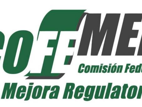 SHCP publica en COFEMER a consulta las Disposiciones en materia de PLD/FT aplicables a FinTech.