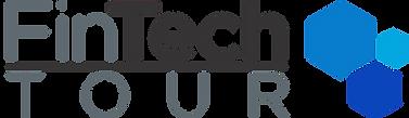 Logo FinTech Tour.png