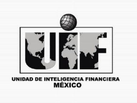 Comentarios a las Disposiciones de Prevención de Lavado de Dinero y Financiamiento al Terrorismo.