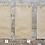 Thumbnail: 10x18 cm Bustine con stampa in carta kraft