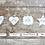 Thumbnail: Tags in cartoncino