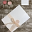 Thumbnail: Partecipazione matrimonio con tasca