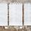 Thumbnail: 9x15 cm Bustine in carta pergamina