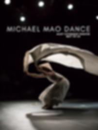 MICHAEL MAO DANCE.png