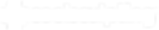 CS Logo White-01.png