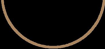 half circle 2-01.png