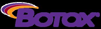 Botox-01.png