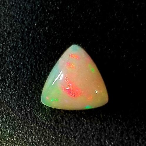 Australian Opal 2.17 ct