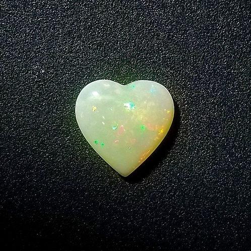Australian Opal 9.85 ct
