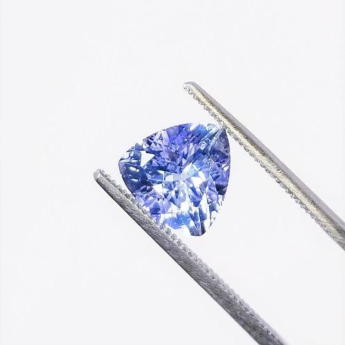 Sapphire 3.18 ct