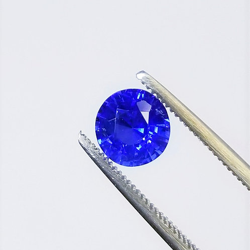 Sapphire 1.89 ct