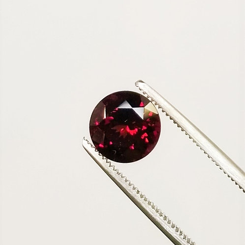 Red Spinel 2.67 ct