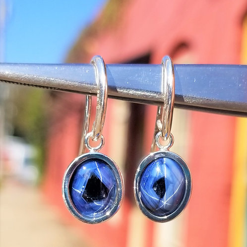 Kintana Earrings