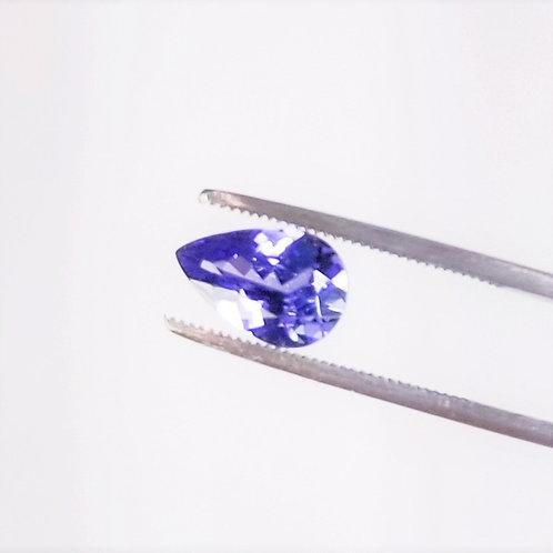 Sapphire 2.59 ct