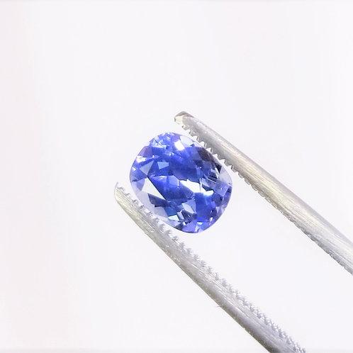 Sapphire 1.77 ct