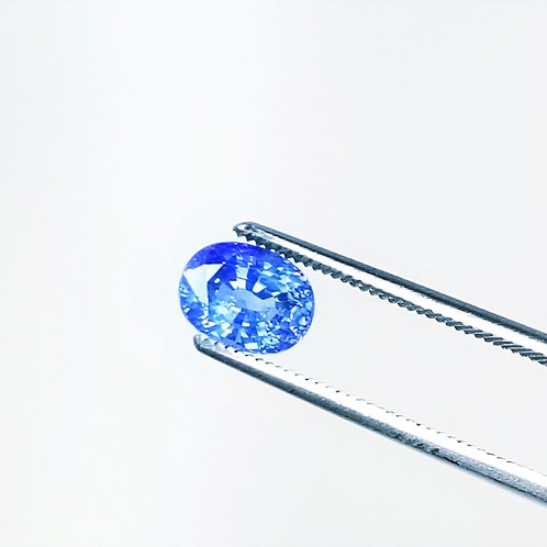 Sapphire 2.28 ct