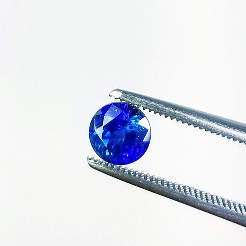 Sapphire 1.74 ct