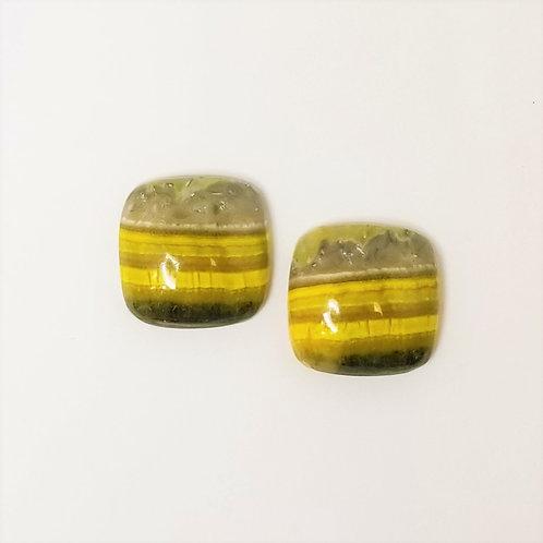Bumblebee Jasper 20.04 cttw