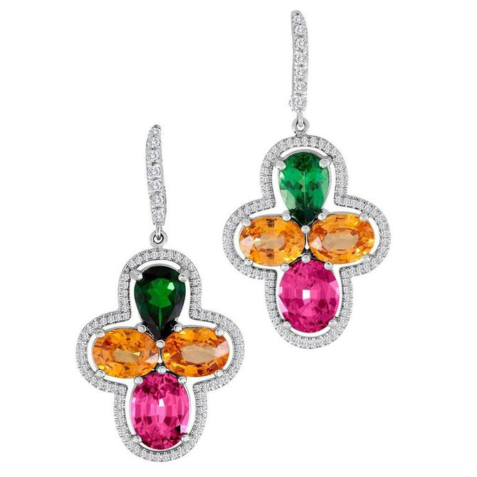 Add A Little Color To Your Sparkle!™