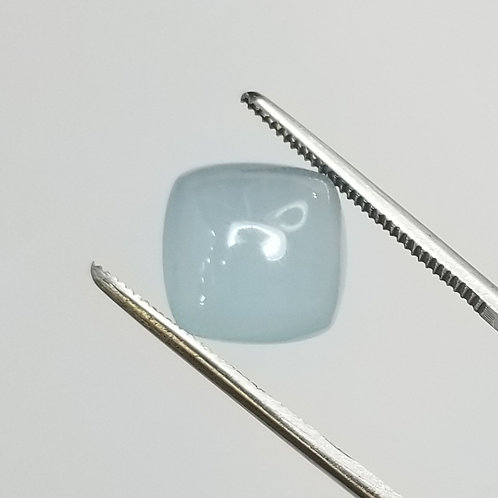 Aquamarine 7.26 ct