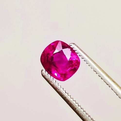 Ruby 2.10 ct
