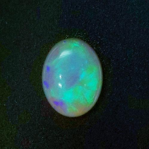 Australian Opal 12.64 ct