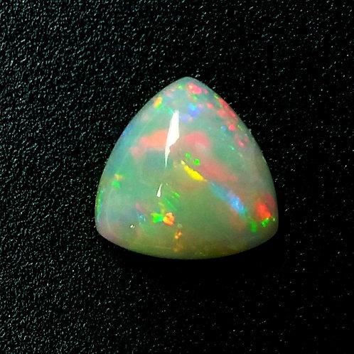 Brazilian Opal 3.95 ct