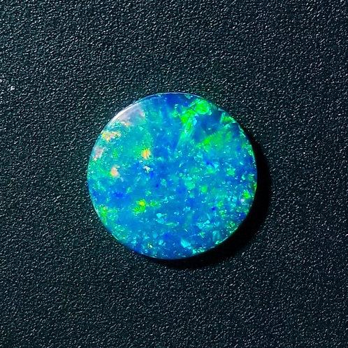 Opal Doublet 11.31 ct