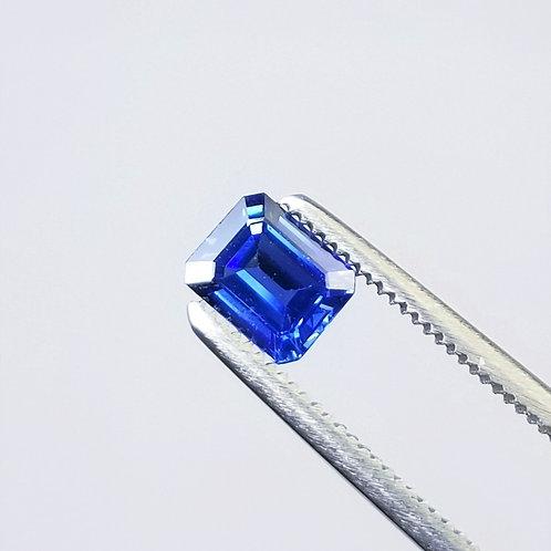 Sapphire 0.95 ct