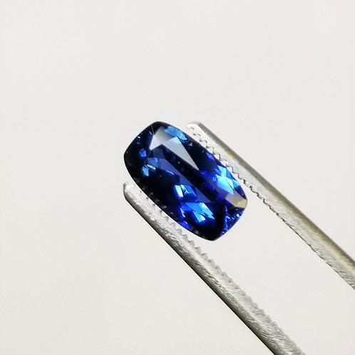 Sapphire 1.42 ct