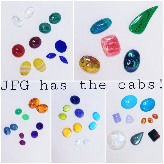 Got Cabs?