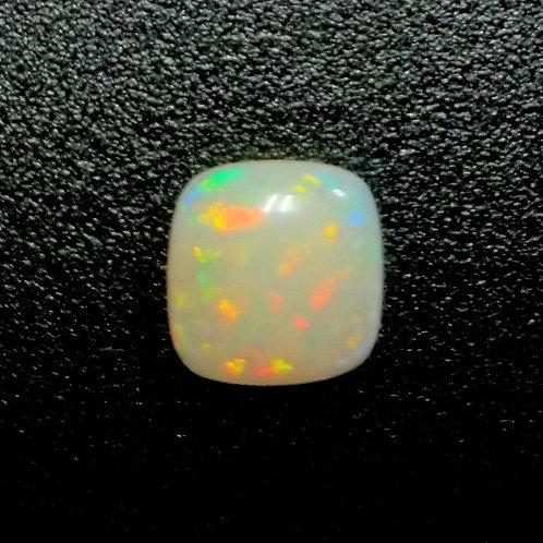 Australian Opal 2.19 ct