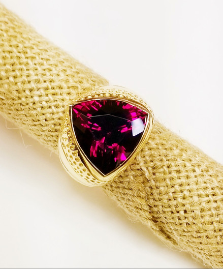 The Avery Ring