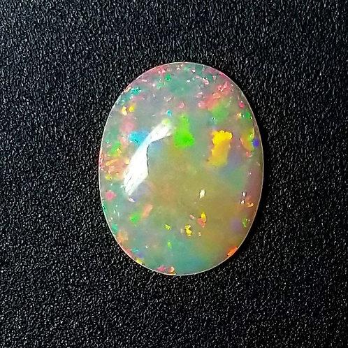 Australian Opal 7.10 ct