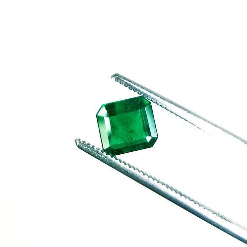 Emerald 1.20 ct