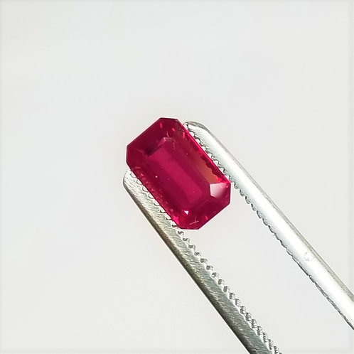 Ruby 1.53 ct