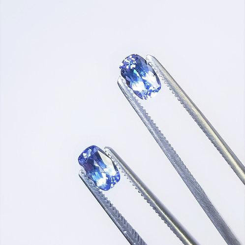Sapphire 1.77 cttw